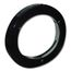 1-1/4 X .029 High Tensile Steel Strapping, Painted Black and Waxed, 1 1/4 Inch x 810 Feet, .029 Inc