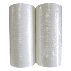 AEP XR-50020 Machine Wrap Stretch Film, Ultra-High Performance, SuperMicron, XR series, 19.68 Inch,