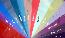 PSI 12X3X18 BLK Plastic Merchandise Bags, High Density 12 X 3 X 18 Black 17mic, 500 Per Carton