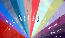 PSI 12X3X18 BLUE Plastic Merchandise Bags, High Density 12 X 3 X 18 Blue 17mic, 500 Per Carton
