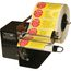 DISPENSA-MATIC U60 Dispensa-matic U-60, Label Dispenser, Up to 6 Wide