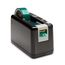 ZCM0800WT Entry-level Low Cost Tape Dispenser