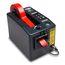 ZCM1000-1 115V Electronic Tape Dispenser