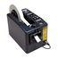 ZCM1000C-1 115V Electronic Tape Dispenser For Glass Cloth Tape