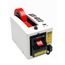 ZCM1100-1 115V Electronic Tape Dispenser With Safety Guard Cutting Head
