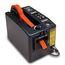 ZCM2000-1 115V Electronic Tape Dispenser, 3 Programmable Tape Lengths
