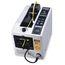 ZCM2000B-1 115V Electronic Tape Dispenser, 3 Programmable Tape Lengths