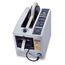 ZCM2000C-1 115V Electronic Tape Dispenser, 3 Programmable Tape Lengths