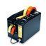 ZCM1000E-1 115V Electronic Tape Dispenser For Dispensing Two Tape Rolls