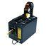 ZCM1000K-1 115V Electronic Tape Dispenser With Creaser