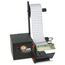 LD5000-2 220V Electric Label Dispenser, 4.5 (114mm) Wide