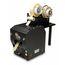TDA080-LAM-1 115V Electronic Tape Dispenser with Laminator