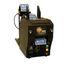 TDA080-PS-1 115V Electronic Heavy-Duty Liner-Less Label Dispenser