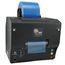 TDA150-1 115V Electronic Heavy-Duty Tape Dispenser 150mm Wide