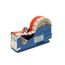 SL7326 Manual Multi Roll Tape Dispenser, 2 Wide