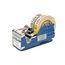 SL7336 Manual Multi Roll Tape Dispenser, 3 Wide