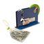 SL7605K Manual Bag Sealer and Cutter