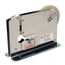SL7606 Stainless Steel Manual Bag Sealer and Cutter