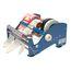 SL9512 Manual Tape and Label Dispenser, 12 Wide