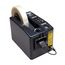 ZCM1000NM-1 115V Auto Feed and Cut Tape Dispenser, 2 Wide, for Protective Film