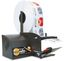 LD6050C-1 115V Electric Label Dispenser, 4.75 (120mm) Wide, for Standard Labels