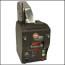 TDA080-LR 80mm High speed Tape Dispenser with liner remover