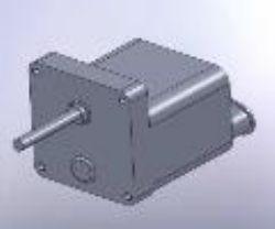 Ele 030 05 115v 100 rpm ac motor for 6000 rpm ac motor