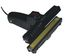 AIE-HHCW HAND HELD Hand Held Crimper Sealers, AIEHHCW, 15 mm Seal Width, 6 Inch