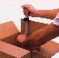 SL 736 Carton Sizer