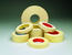 3M General Purpose Masking Tape 2030, 1 1/2 in x 60 yd, 24 per case
