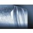 3M Scotchgard Multi-Layer Protective Film 1004, 53.75 in x 7.56 in, 20 per case