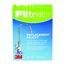 Filtrete Replacement Faucet Accessory FAUC-RP-01, 1 Faucet