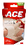ACE Thumb Stabilizer 209624, S/M