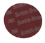 Scotch-Brite 7447 PRO Disc, 5 in x NH A VFN, 100 per case