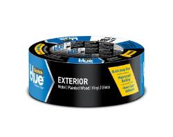 Scotchblue Painter 39 S Tape For Exterior Surfaces 3m 2097 36ec 70 0069 3159 9