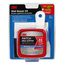 3M Patch Plus Primer Kit PPP-Kit