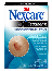 Nexcare Tegaderm Waterproof Transparent Dressing, H1626, 4 in x 4 3/4 in, 4 ct.