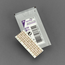 3M Steri-Strip Blend Tone Skin Closures B1550