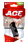 ACE Splint Wrist Brace, Reversible 209623, One Size Adjustable