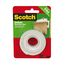 Scotch Indoor Mounting Tape 114P