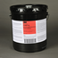 3M Scotch-Weld Neoprene High Performance Contact Adhesive 1357L Gray-Green, 5 gal Pail, 1 per case