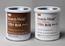 3M Scotch-Weld Epoxy Adhesive 1751 Gray Part B/A, 1 Pint Kit, 6 per case