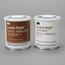 3M Scotch-Weld Epoxy Adhesive 1838 Green Part B/A, 1 Pint Kit, 6 per case