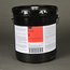 3M Scotch-Weld Solvent 2 Clear, 5 Gallon Pail, 1 per case