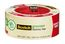 Scotch Greener Masking Tape for Performance Painting 2050-18A, .70 in x 60.1 yd (18 mm x 55 m)