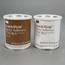 3M Scotch-Weld Epoxy Adhesive 2216 Gray Part B/A, 1 Quart Kit, 6 per case