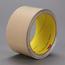3M Damping Foil 2552 Silver, 2 in x 36 yd 15.0 mil, 5 rolls per case Bulk