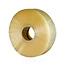 Scotch Box Sealing Tape 311 Clear, 48 mm x 1500 m