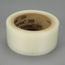 Tartan Box Sealing Tape 369 Clear, 72 mm x 100 m, 6 per box 4 boxes per case Bulk