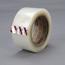Scotch Box Sealing Tape 371 Clear, 48 mm x 100 m, 36 per case Bulk